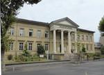 Tribunal - Brive-La-Gaillarde