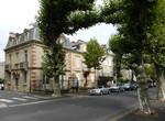 Maison particulière - Brive-La-Gaillarde